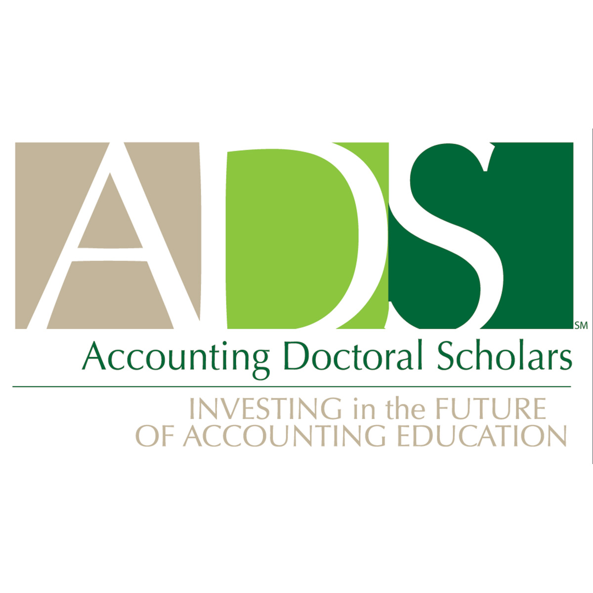 professionalism of accounting Published: mon, 5 dec 2016 introduction code of professional conduct for accountants, is the basic content of professional ethics for accountants, which the accountants should follow in the occupation activity and is used to adjust the behavior of accountants.